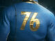 Fallout 76 Wallpaper HD