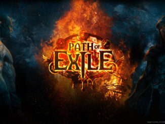 Path of Exile Wallpaper HD