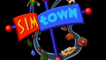 SimTown