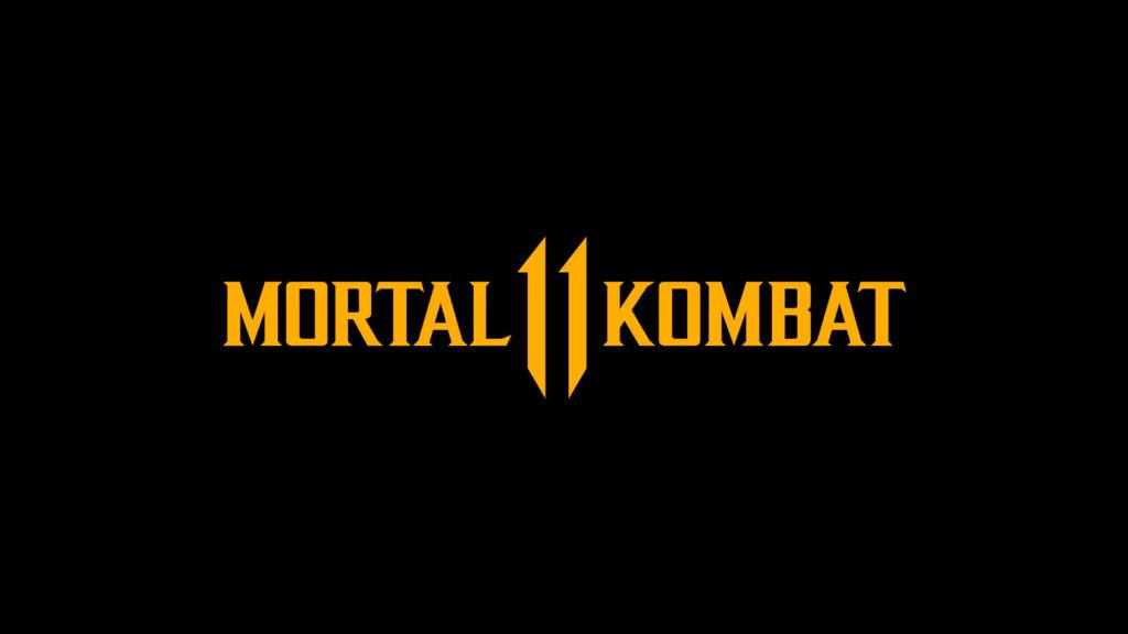 Mortal Kombat 11 Wallpaper HD