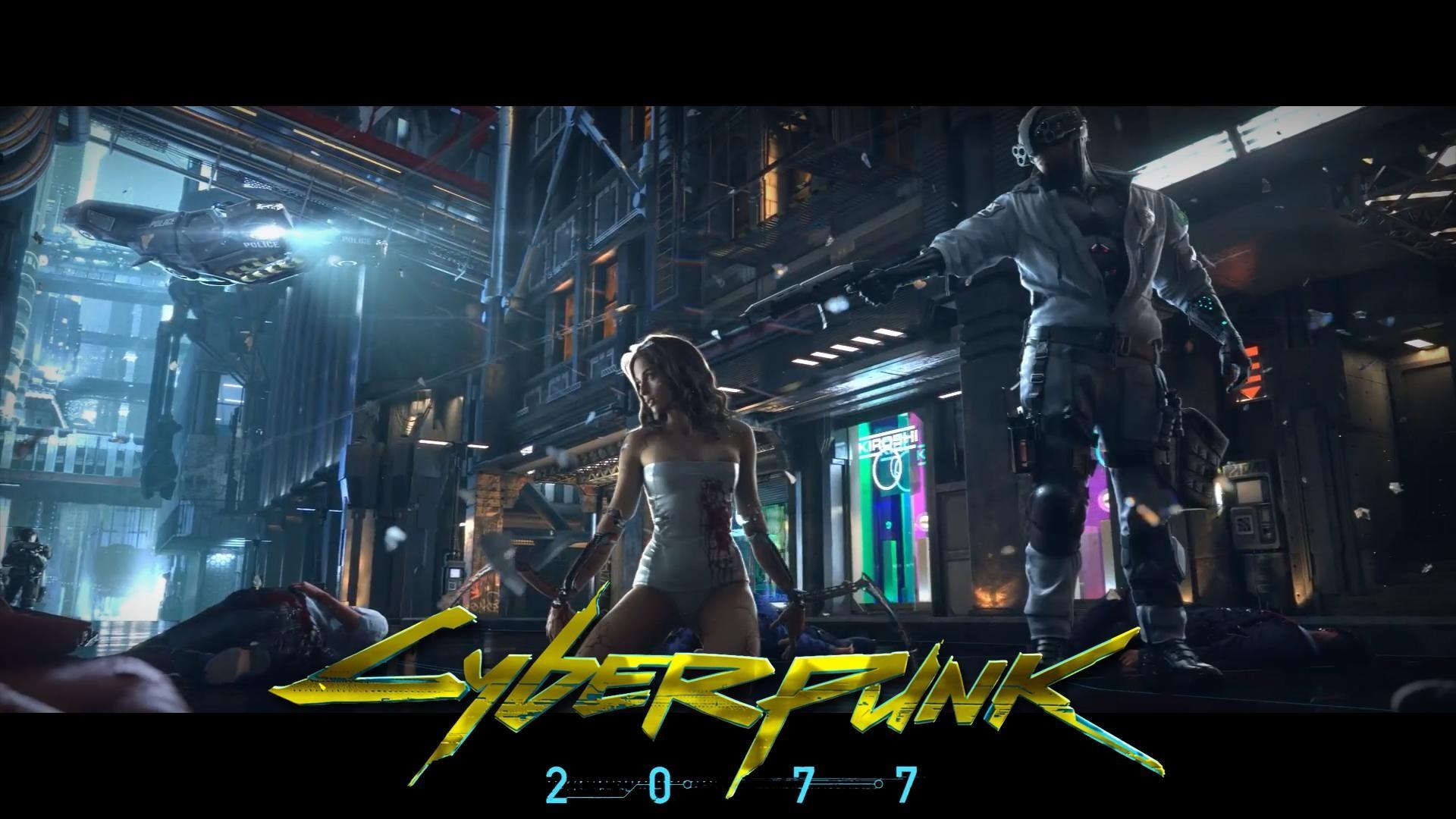 Cyberpunk-2077-Wallpaper-HD-6.jpg
