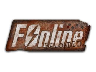 FOnline: Reloaded Free MMORPG