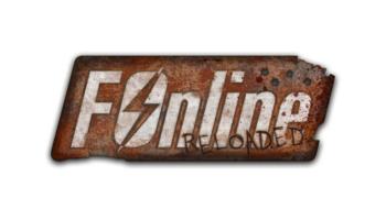 FOnline: Reloaded