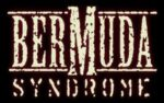 Bermuda Syndrome DOS game