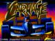 Carnage old DOS game