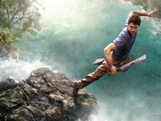 Far Cry 3 Wallpaper HD