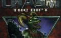 Chasm: The Rift