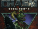 Chasm: The Rift old DOS game