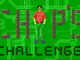 Chip's Challenge old DOS game