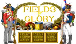 Fields of Glory