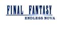 Final Fantasy: Endless Nova