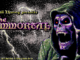 The Immortal old DOS game