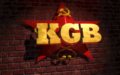 KGB (Conspiracy)