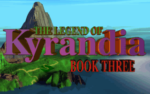 The Legend of Kyrandia 3: Malcolm's Revenge old DOS game