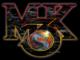 Mortal Kombat 3 old DOS Game