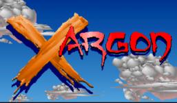 Xargon