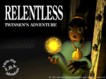 Little Big Adventure (Relentless: Twinsen's Adventure) old DOS game