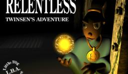 Little Big Adventure (Relentless: Twinsen's Adventure)