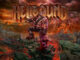 Hellbound: Survival Mode