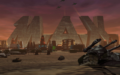 M.A.X.: Mechanized Assault & Exploration