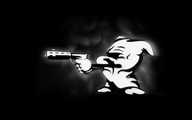Bulánci freeware game