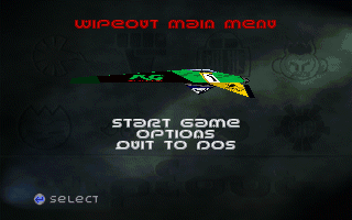 WipEout-2