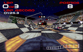 WipEout-3