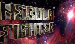 Nebula Fighter