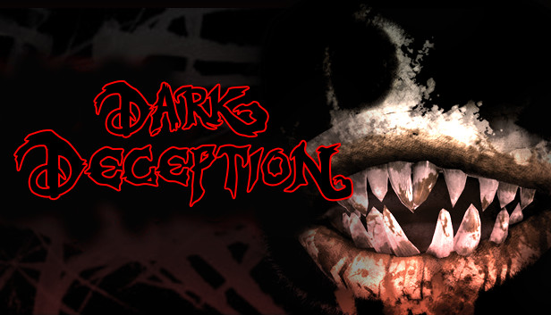 Dark Deception Download