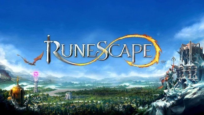 RuneScape free to play