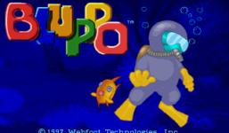 Bluppo
