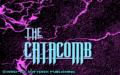 Catacomb II