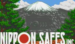 Nippon Safes, Inc.