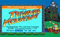 Super Solvers: Treasure Mountain!