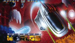 Tubular Worlds