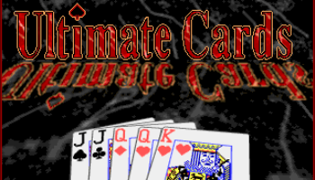 Ultimate Cards