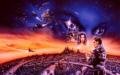 B.A.T. II: The Koshan Conspiracy
