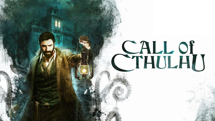 Call of Cthulhu adventure pc game 2018
