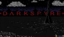 DarkSpyre