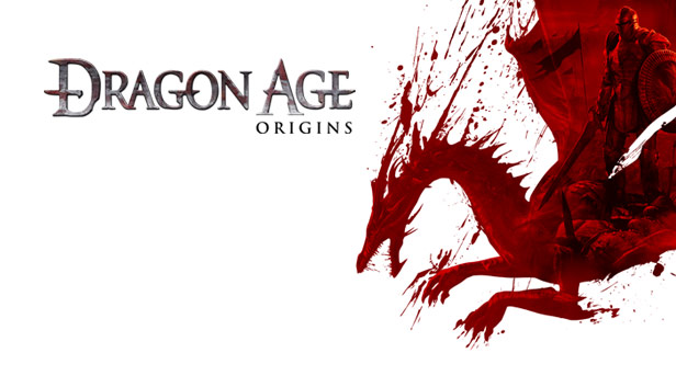 Dragon Age: Origins role playing pc game 2009