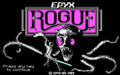 Rogue: The Adventure Game