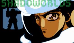 Shadoworlds