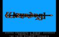Wizardry III: Legacy of Llylgamyn