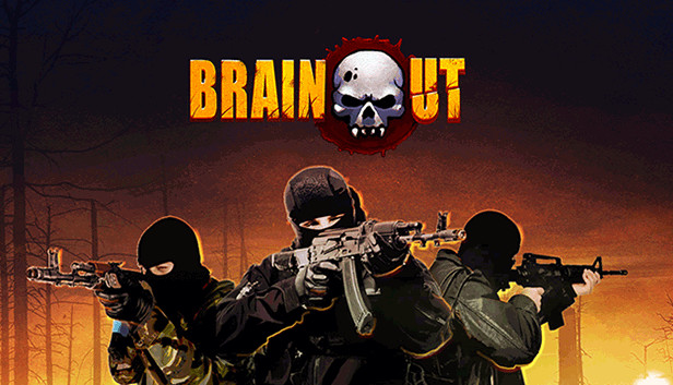 Brain Out free download