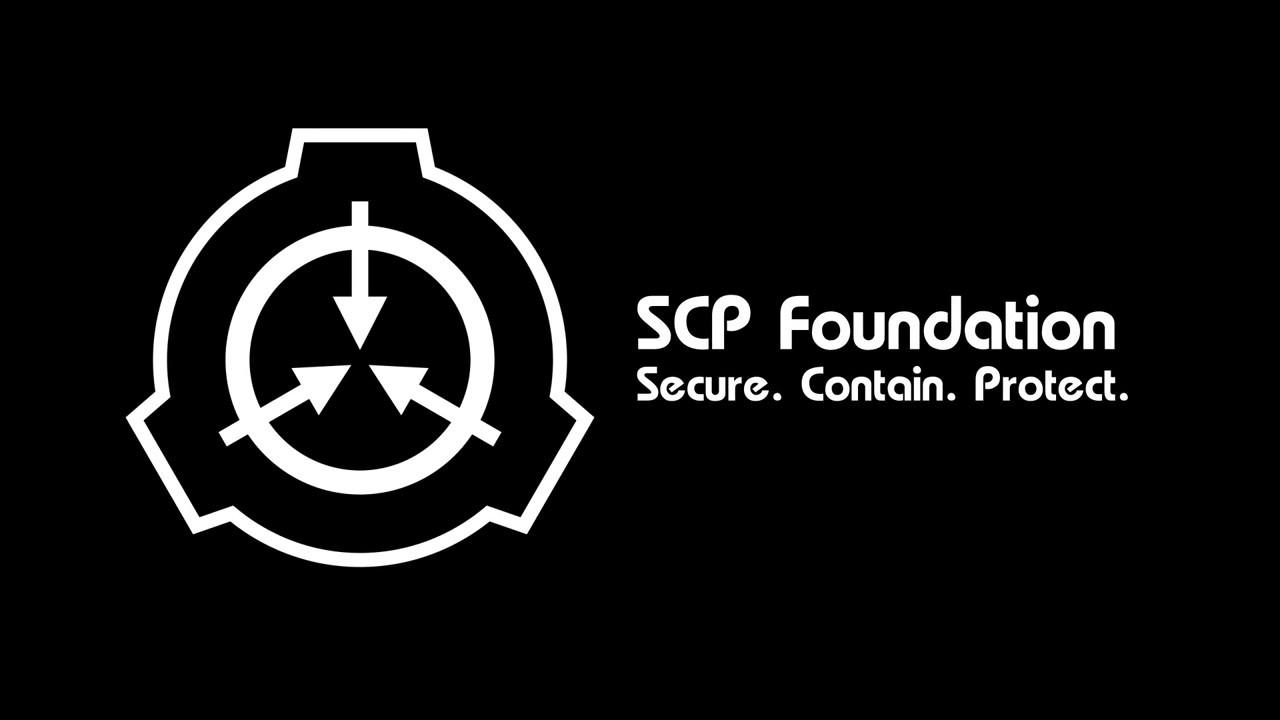 SCP: Secret Laboratory free download
