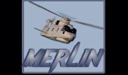 Merlin Challenge
