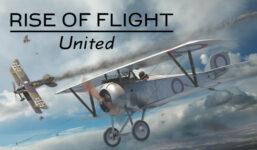 Rise of Flight United