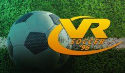 VR Soccer '96