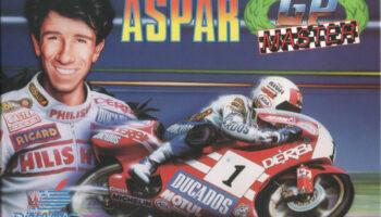 Aspar GP Masters (Grand Prix Master)