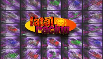 Fatal Racing (Whiplash)